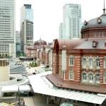 【もしもツアーズ】東京駅 最新お土産ベスト10のまとめ 2019/8/3放送
