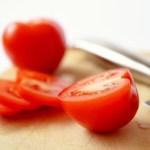 【ヒルナンデス!  漬け置きレシピ】『トマトの塩漬け』の作り方・レシピのまとめ『遠藤香代子 』