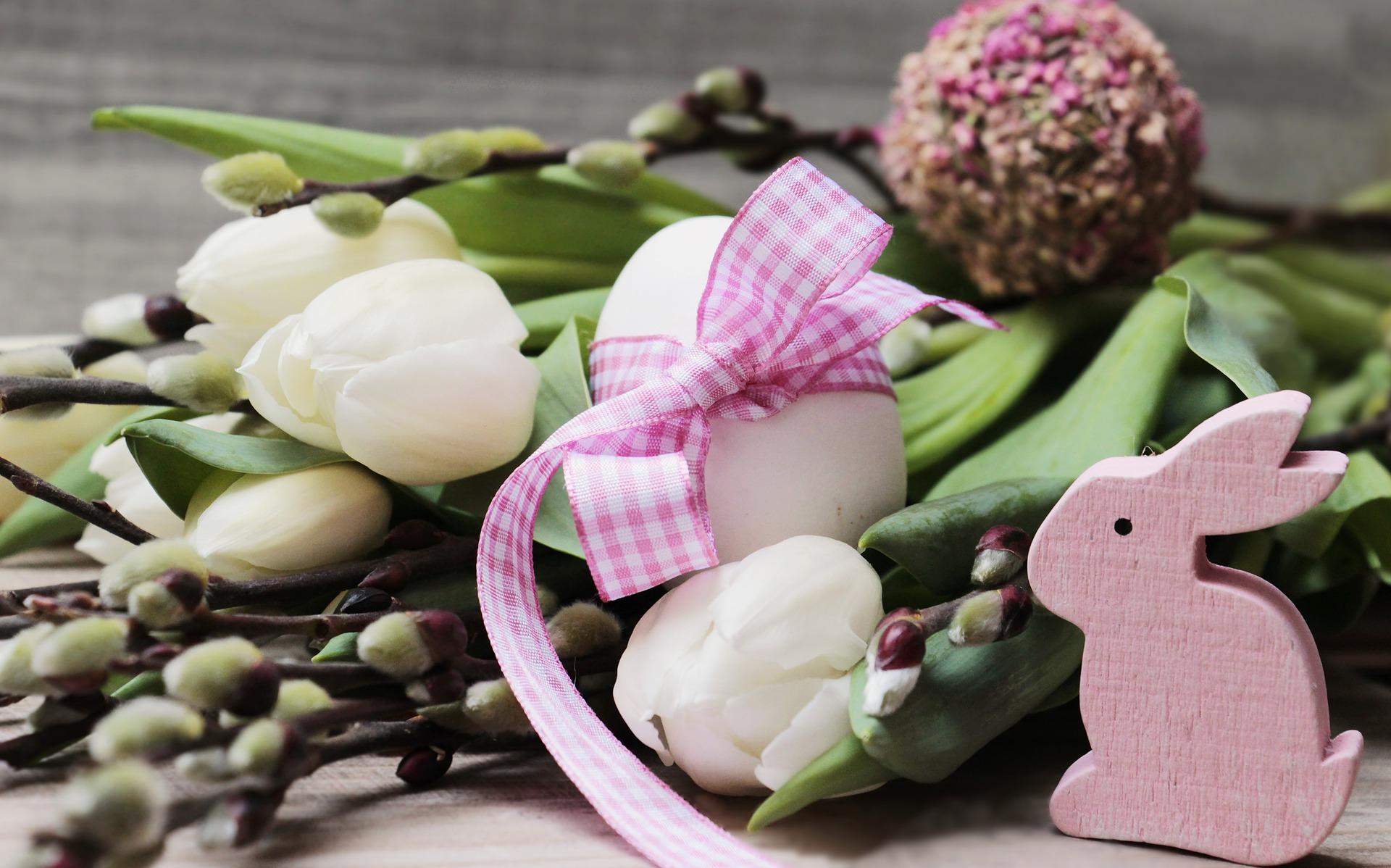 Easter Activity Ideas For Seniors