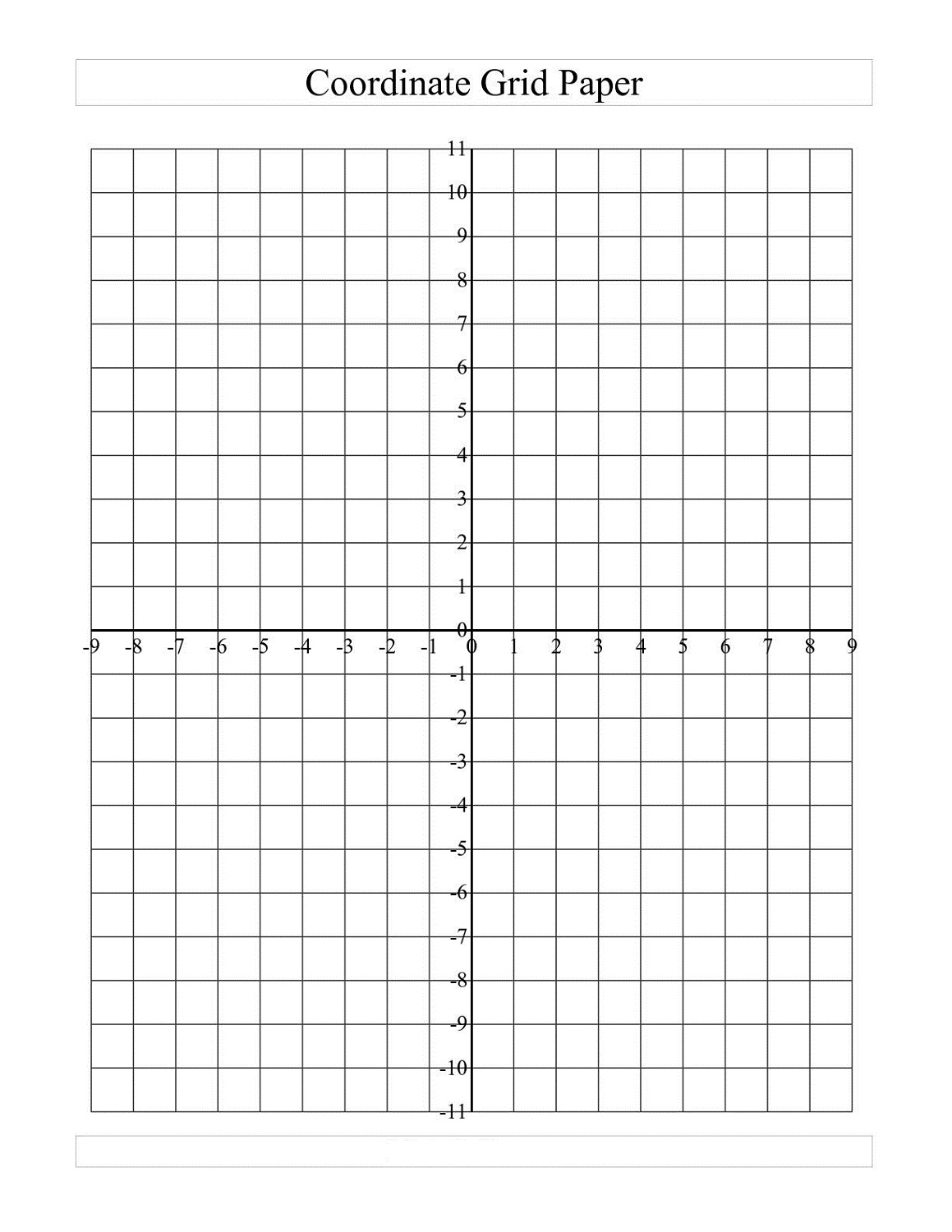 Dad S Worksheet Graphs