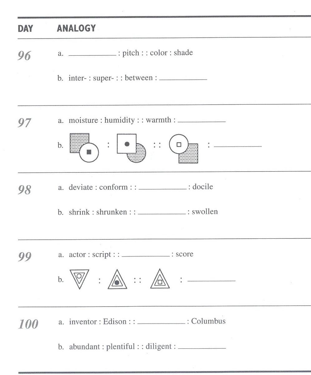 worksheet Analogies For Middle School Students Worksheets analogies worksheets middle school free library n logies w ksheets libr ry