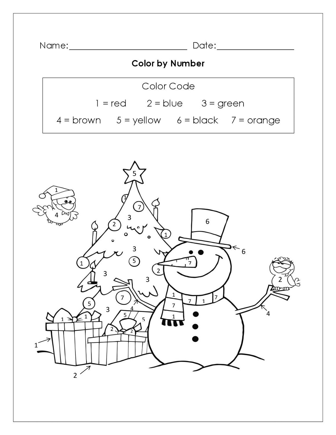 Printable Worksheets Good Manners Sketch Coloring Page