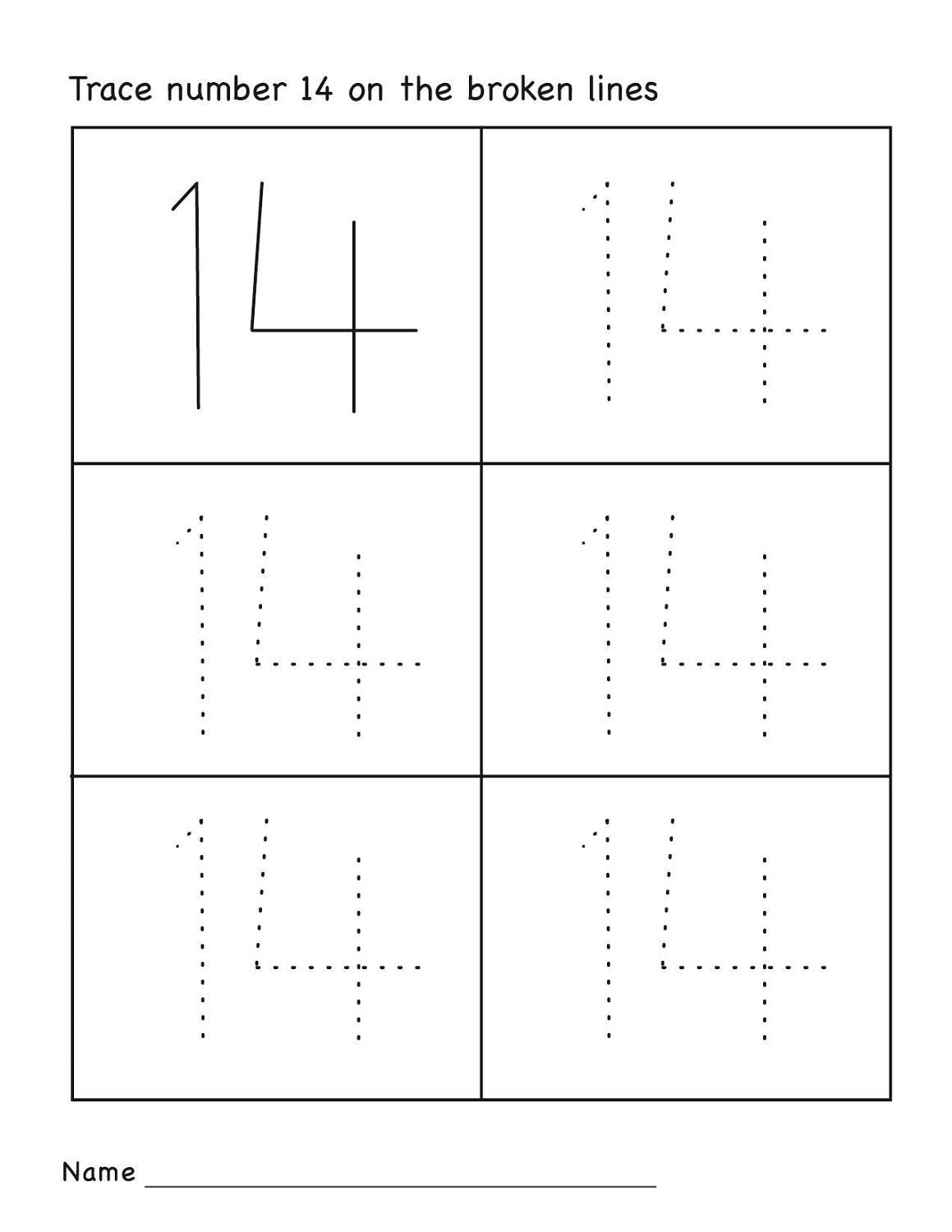 Mayan Numbers Worksheet