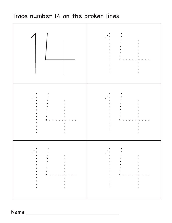 Mayan Math Worksheet