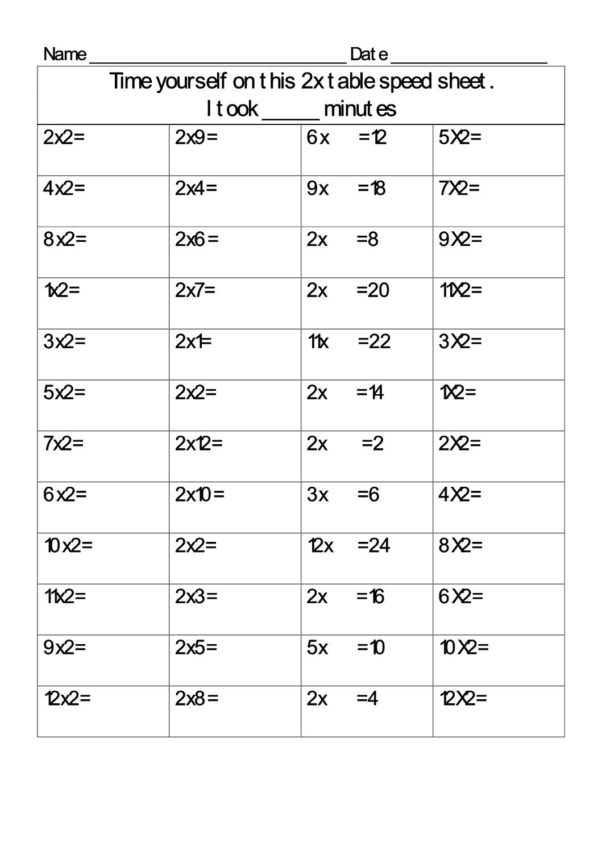 Index Of Wp Content Uploads 06