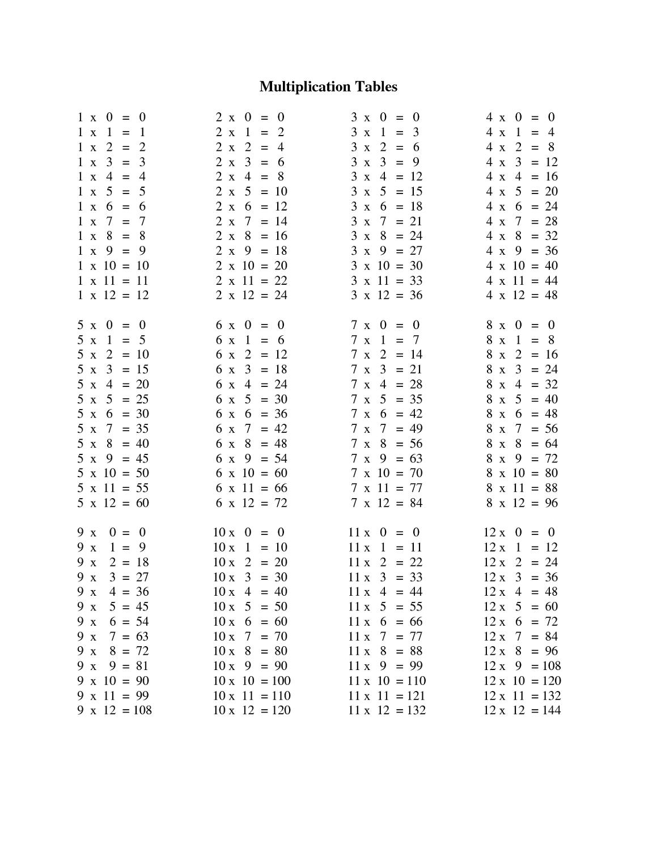 Index Of Wp Content Uploads 10
