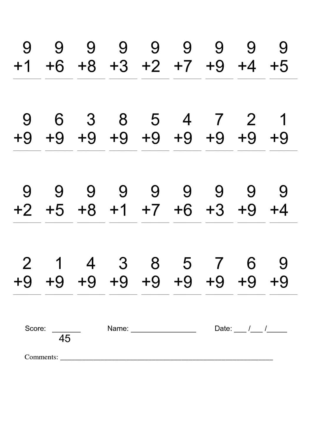 Worksheet Math Worksheets For Grade 7 Worksheet Fun