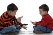 card tricks for kids