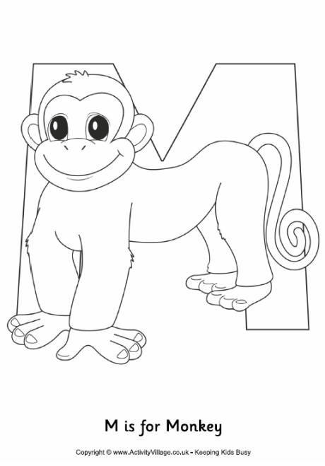 village colouring pages alphabet colouring pages animal alphabet