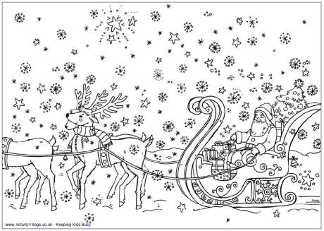 fun thanksgiving coloring pages activity village activity village