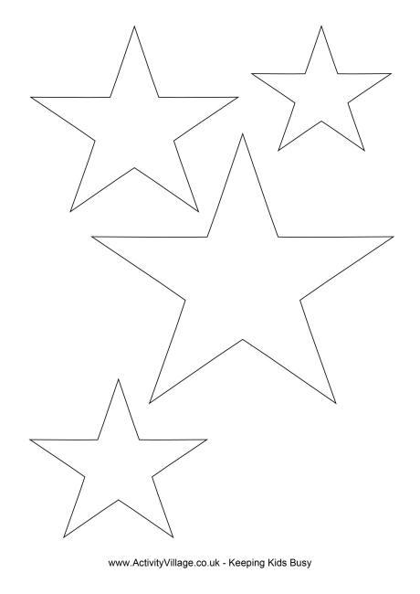 star template http webdesign14 com