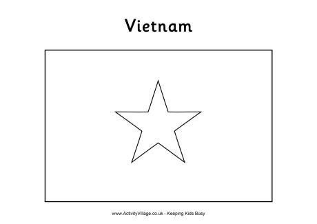world flag coloring pages kids cooloring com