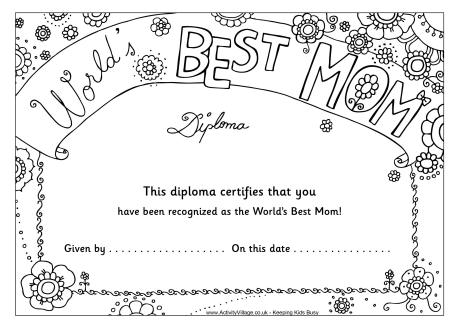 printable i love you mom coloring pages to download and print for