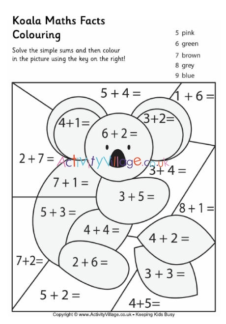 Image Result For Year 3 Maths Worksheets Pdf Uk