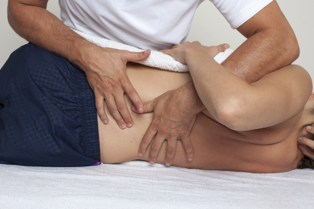 Image result for Chiropractic Services istock