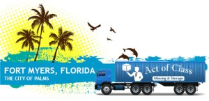 fort-myers   Naples Movers   Florida movers