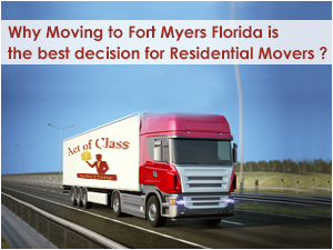Movers fort myers