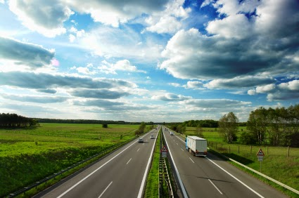 Long Distance Movers Naples, Florida | Act of class the Mover