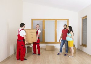 Local movers naples