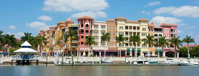 movers in Bonita Springs, FL Movers