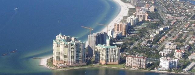 movers in marco island