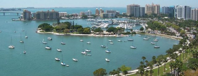 movers in port charlotte