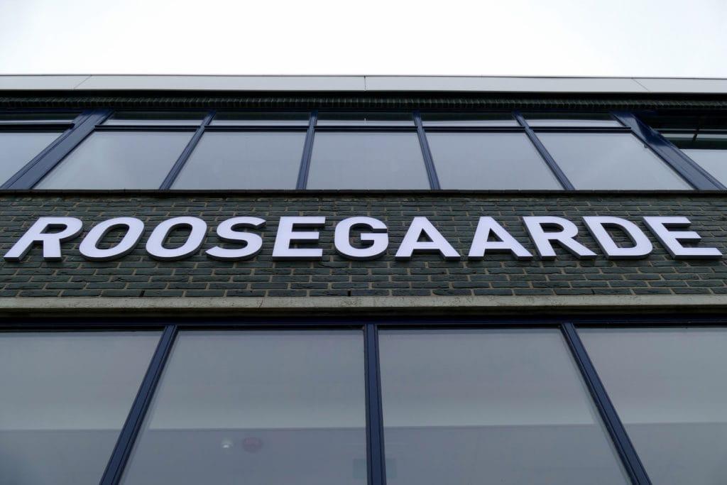Roosegaarde