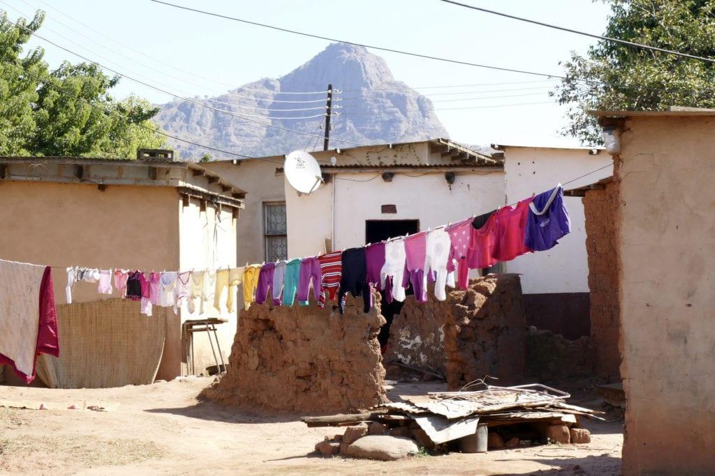 Swaziland travel tips