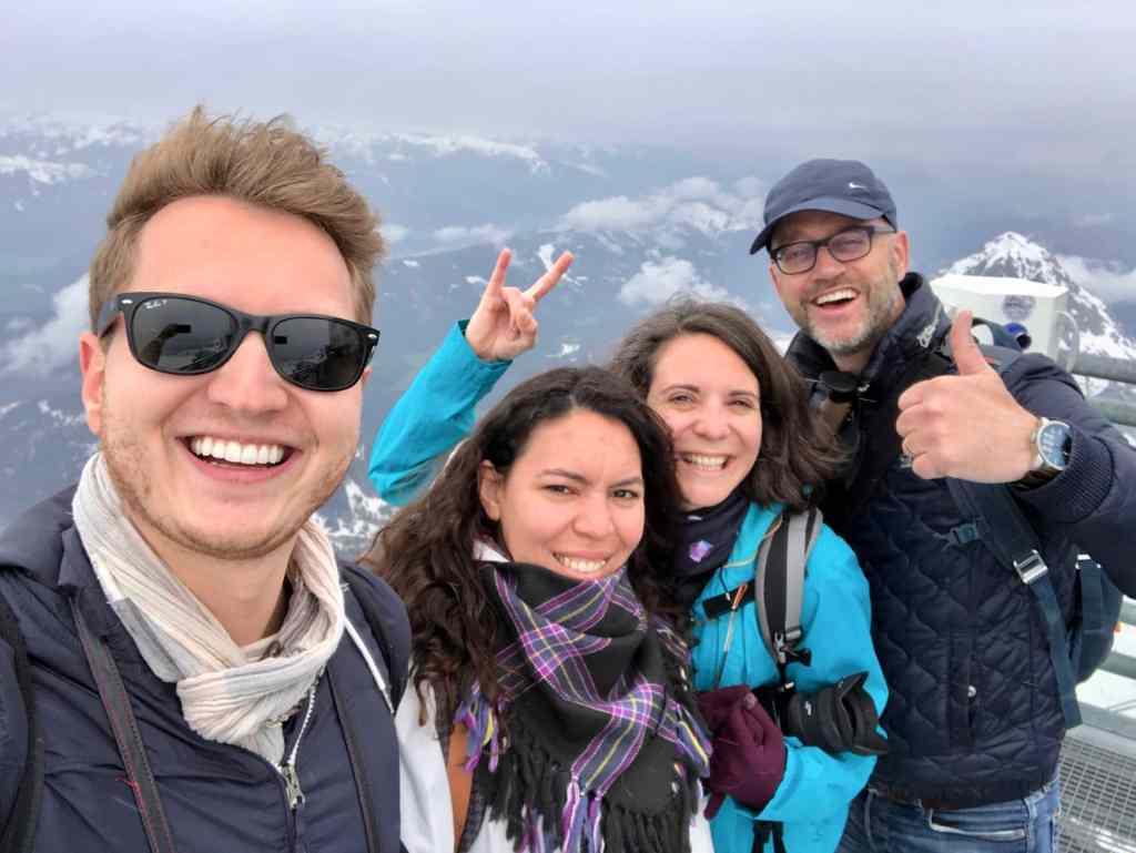 PropelGraz team Austria