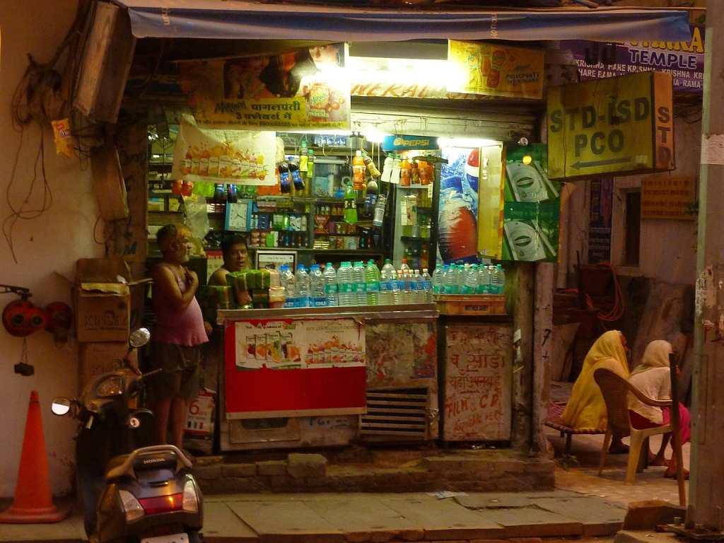 Shop Jaipur