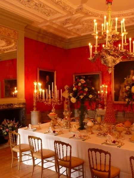 Visit Netherlands Palace Loo
