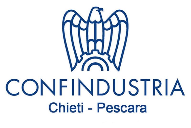 Confindustria Chieti - Pescara