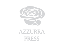Azzurra Press