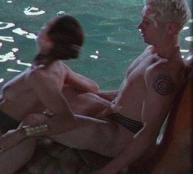 matt bomer channing tatum naked