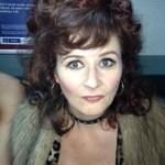 PLASTIC GANGSTERS - hair and make-up by Joe Hopker