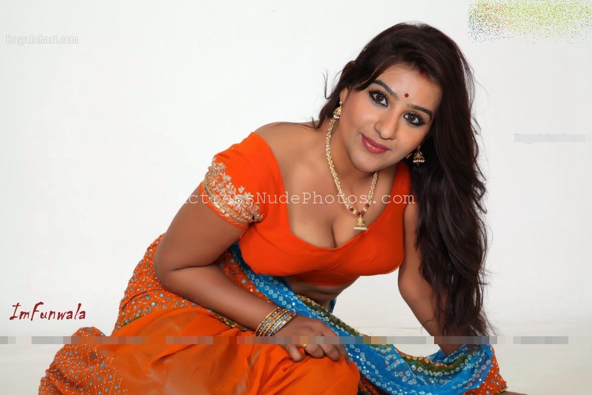 XXX TV Actress Shilpa Shinde Angoori Bhabhi naked boobs pussy sex fuck porn images