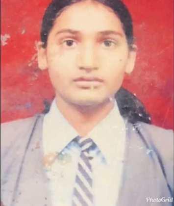 dimpal bhal school uniform photos