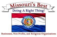 Missouribestlogo