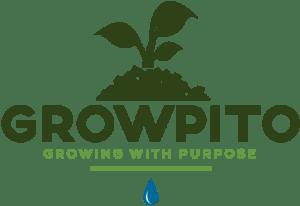 growpitologo