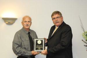 kfosterdistinguishedservice awardIMG_1311