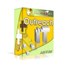 Outreach IT