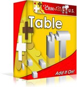 Table IT