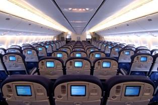 Air France abandonne Transavia Europe ?