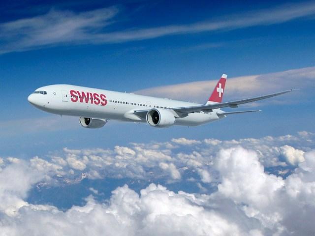 Swiss-Sidebar-large1
