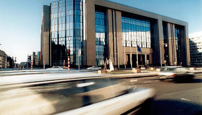 RSE : le Conseil de l'UE adopte le projet sur le reporting extra-financier