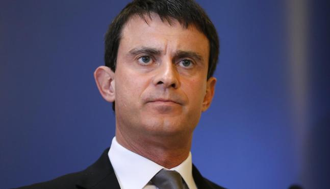 Manuel Valls : un «partenariat gagnant-gagnant» avec les sociétés d'autoroutes