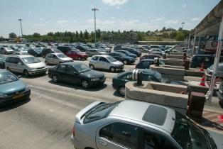 Autoroutes: une augmentation de 0,57 % des tarifs réclamée par les exploitants
