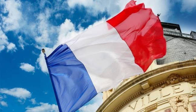 France, croissance: les prévisions de stagnation se confirment