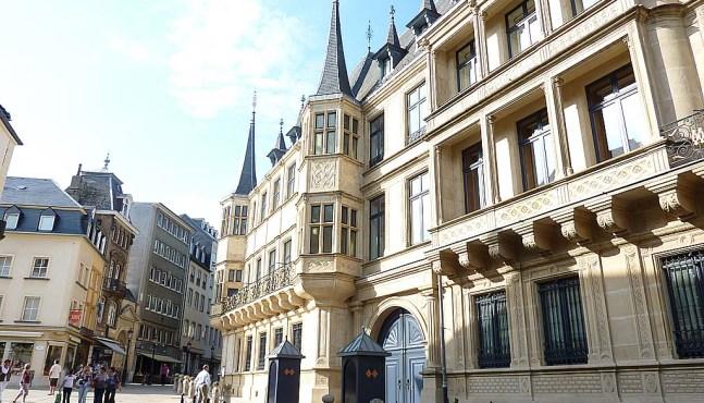 Ces « accords secrets » qui ennuient le Luxembourg