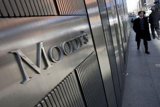 Afrique du Sud : Moody's baisse sa note